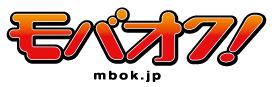 mbok_logo