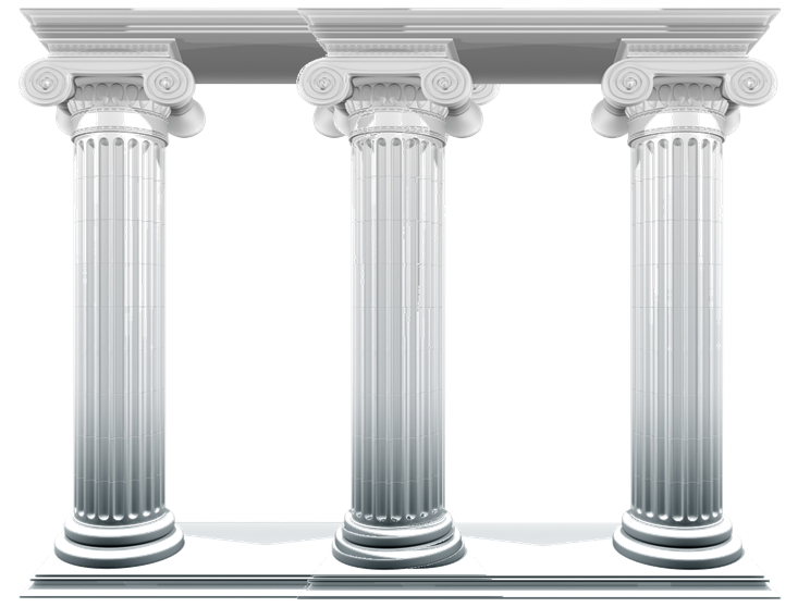 the-art-of-education-3-pillars-to-uphold-a-student-centered-culture-YnLOB7-clipart