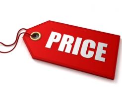 price-image