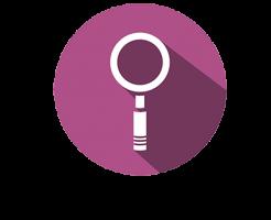 search-preview-logo2