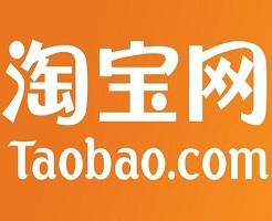 taobaocom
