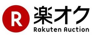 rakuoku_logo-300x113