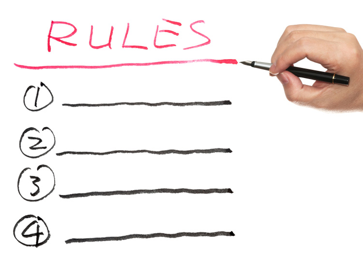 rules-list-500px