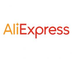 ALI-EXPRESS-LOGO