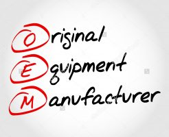 stock-vector-oem-original-equipment-manufacturer-acronym-concept-295600673