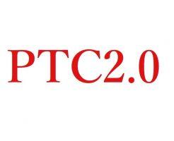 aikon PTC